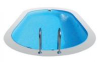 Zumba Fitness - иконка «бассейн» в Красногвардейском