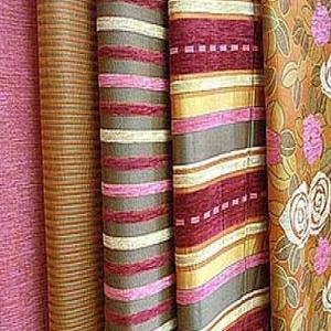 Магазины ткани Красногвардейского