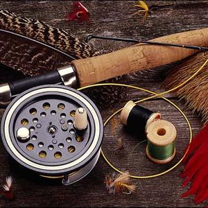 Охотничьи и рыболовные магазины Красногвардейского