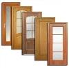 Двери, дверные блоки в Красногвардейском