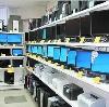 Компьютерные магазины в Красногвардейском