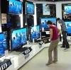 Магазины электроники в Красногвардейском