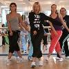 Школы танцев в Красногвардейском