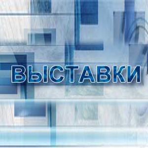Выставки Красногвардейского